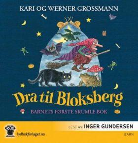 Dra til Bloksberg