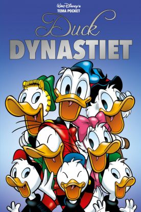 Duck dynastiet