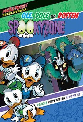 Spookyzone