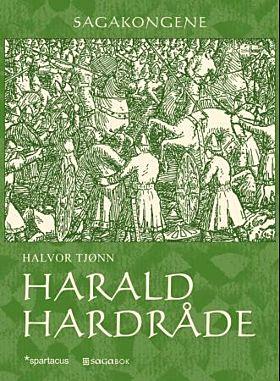 Harald Hardråde