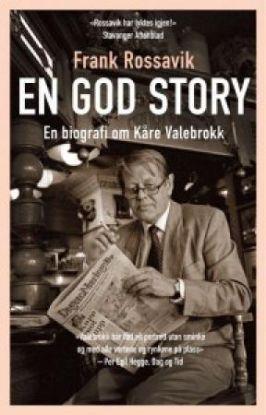 En god story