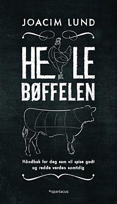 Hele bøffelen