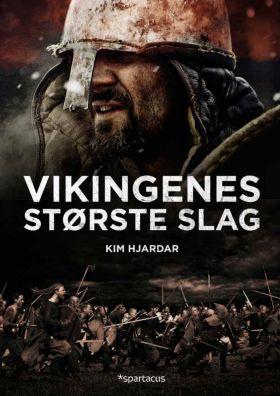 Vikingenes største slag