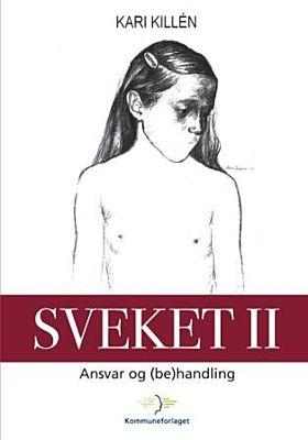 Sveket II