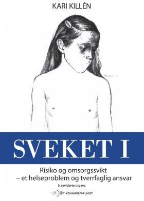 Sveket
