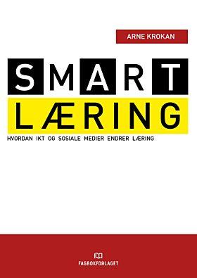 Smart læring