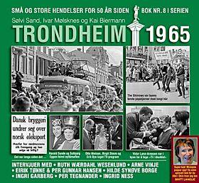 Trondheim 1965