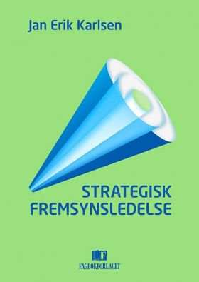 Strategisk fremsynsledelse