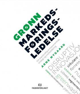 Grønn markedsføringsledelse