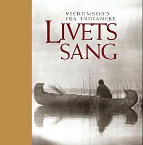 Livets sang