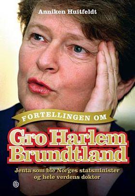 Fortellingen om Gro Harlem Brundtland