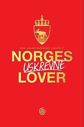 Norges uskrevne lover