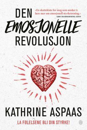 Den emosjonelle revolusjon