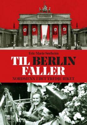 Til Berlin faller