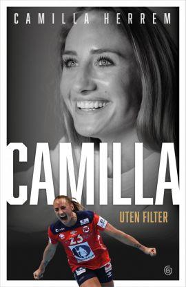 Camilla uten filter