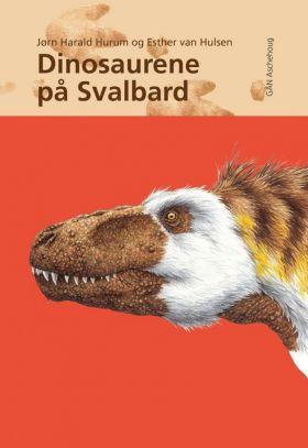 Dinosaurene på Svalbard