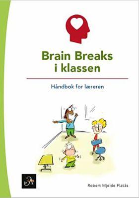 Brain breaks i klassen
