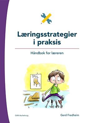 Læringsstrategier i praksis