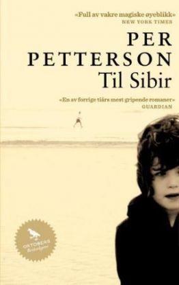 Til Sibir