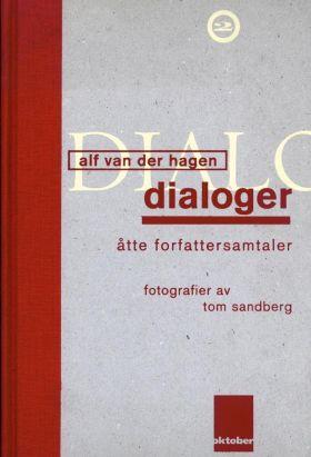 Dialoger II
