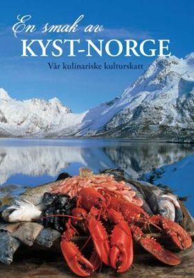 En smak av Kyst-Norge