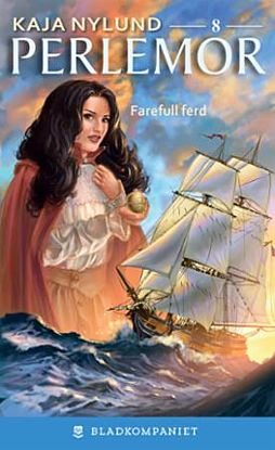 Farefull ferd