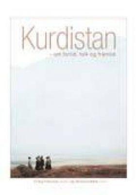 Kurdistan