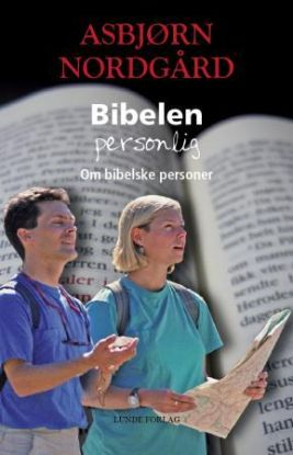 Bibelen personlig