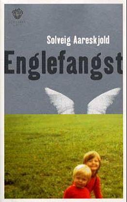 Englefangst