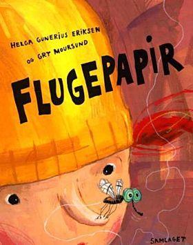 Flugepapir