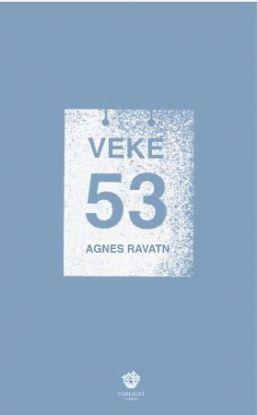 Veke 53