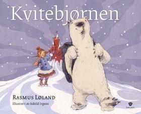 Kvitebjørnen
