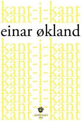 Kant-i-kant