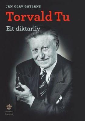 Torvald Tu