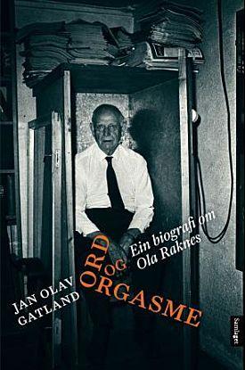 Ord og orgasme