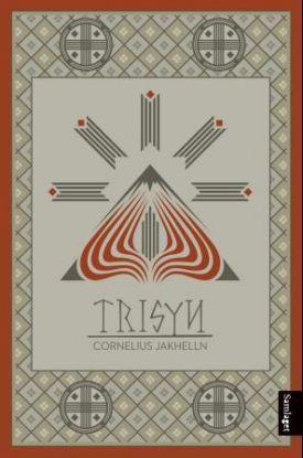 Trisyn