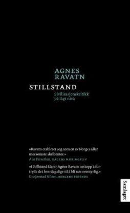 Stillstand