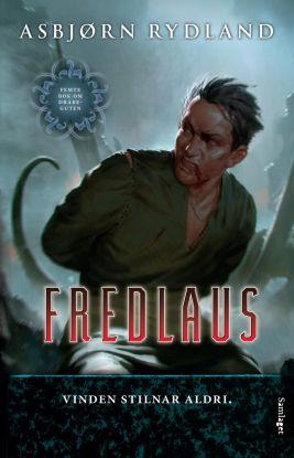 Fredlaus