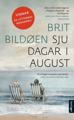 Sju dagar i august