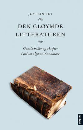 Den gløymde litteraturen
