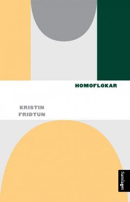 Homoflokar