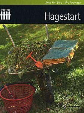 Hagestart