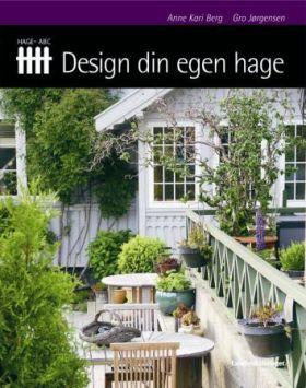 Design din egen hage