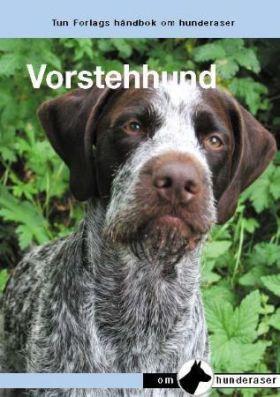 Vorstehhunder