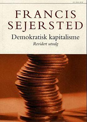 Demokratisk kapitalisme