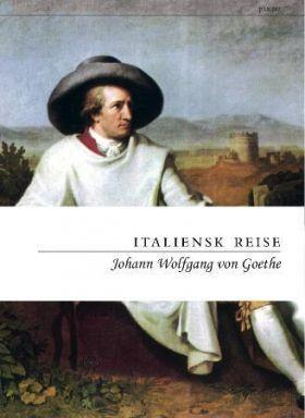 Italiensk reise