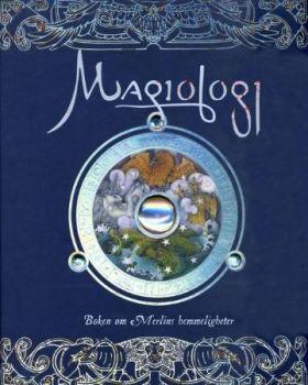 Magiologi
