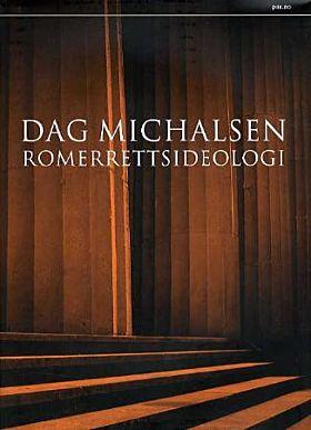 Romerrettsideologi