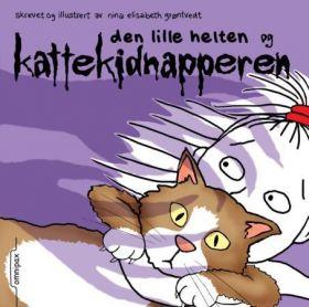 Den lille helten og kattekidnapperen
