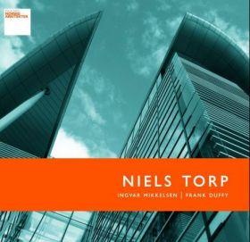 Niels Torp